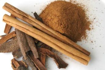cinnamon3types550